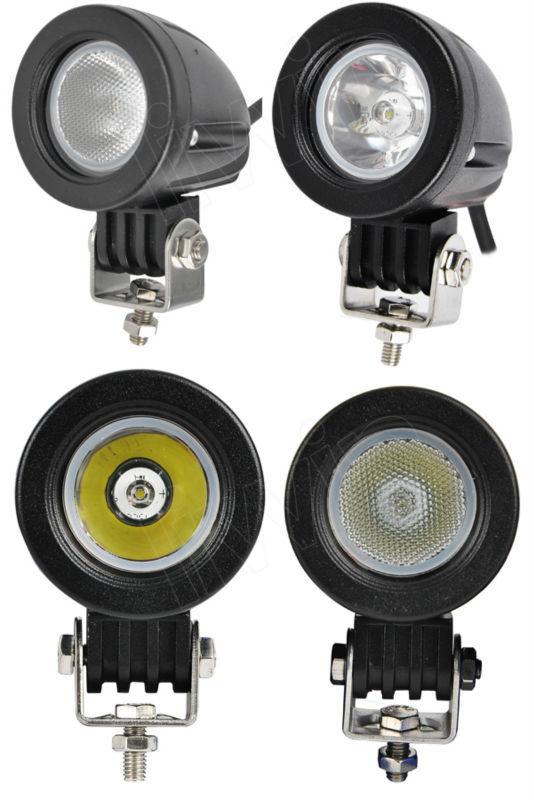 最高の作業用照明lw10-30v900lm12vワークライトled