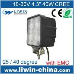 Liwin 10-30v 4.3