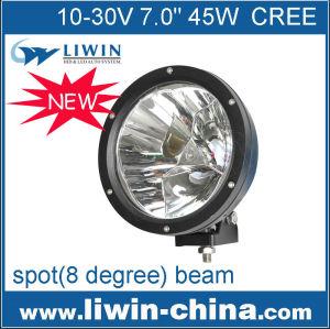liwin бренда наивысшей мощности ip67 45w транспортных средств привело свет работы для skoda авто