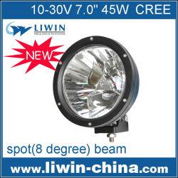 de la marca liwin de alta potencia ip67 45w vehículos luz de trabajo led para automóviles skoda