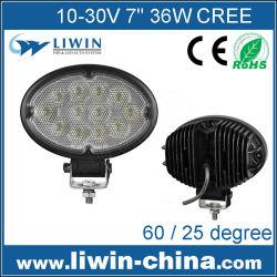 12v auto led work light 10-30v 7