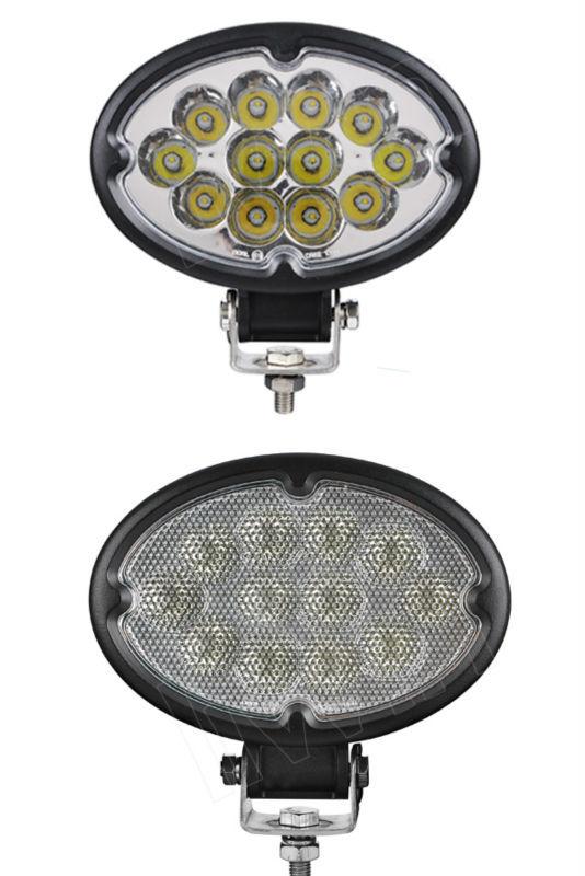 liwin новый продукт ip67 6500k lw 36w светодиодные фонари работы для грузовых автомобилей сельскохозяйственный трактор