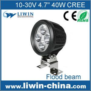 liwin марки автомобиля свет бар 12v 40w lw привела рабочий свет бар для превосходного авто