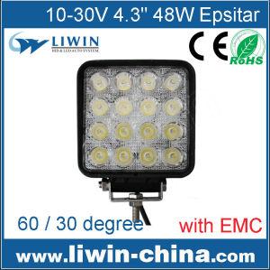 Liwin новый продукт наиболее популярным высокого качество 12v 24v автоматический свет свет работы, lw привело свет работы дёип wrangler