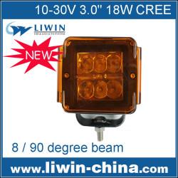 De la marca liwin top venta 10-30v 3