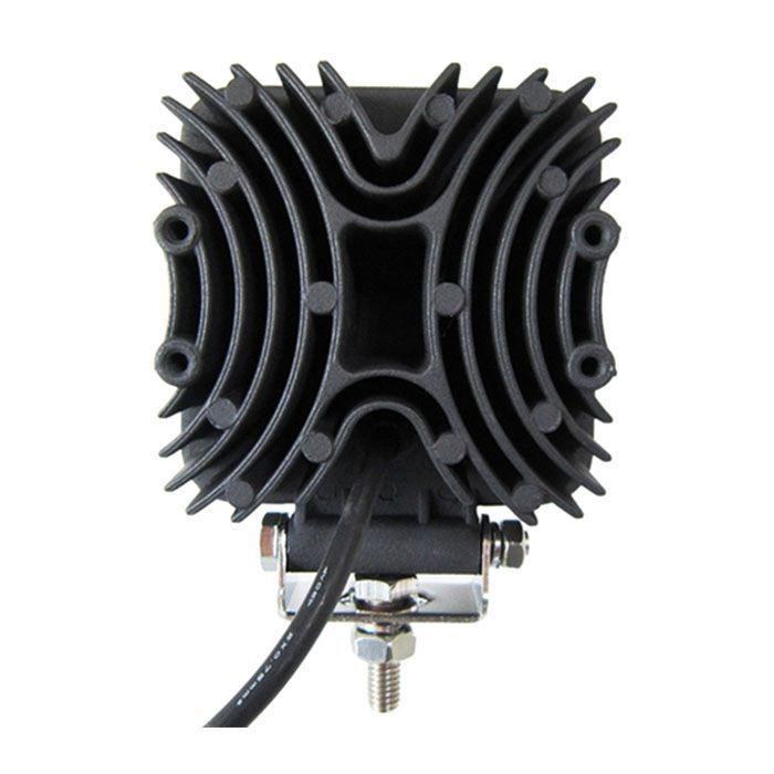 Super qualité nouvelle arrivée oem acceptable 20% off marine utilisant lampe de travail magnétique