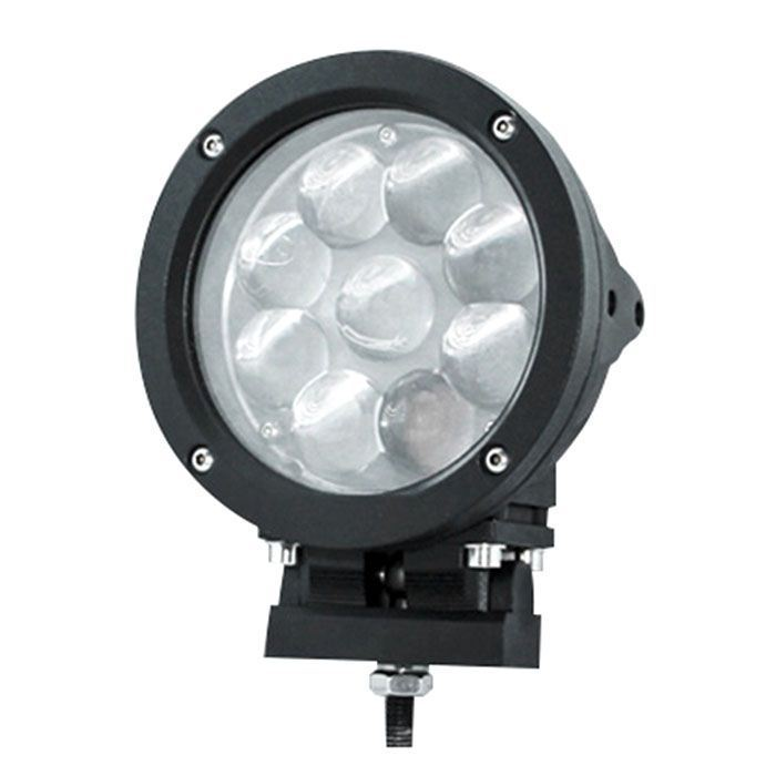 Low Defective Rate Factory Supply Oem Acceptable Working Light Led 12V