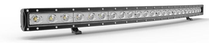 dernière 2014 highpower ne finissant haute luminosité nouvellesimportés lightbar la lumière automobile