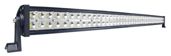 Hot top qualité 2014 nouveau produit haute luminosité nouvellesimportés bar, ampoule. l'automobile. phares automatique