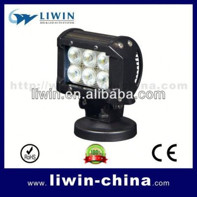 New product 36w 72w 120w 300w offroad driving jeep military for universal cars