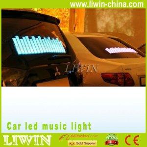 بيع الموسيقى الساخنة إيقاع الموسيقى الخفيفة الصمام تحكمأدت لسيارات سوزوكي