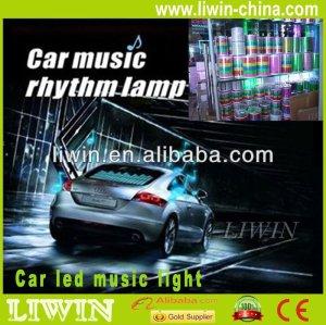 احر بيع liwin 2015 موسيقى الرقص الضوء على الطرق الوعرة ذات الدفع الرباعي 4x4 4x4 اتفس