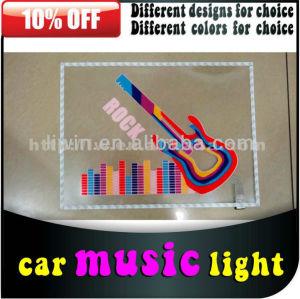 الصين العلامة التجارية liwin 2015 إيقاع الموسيقى hotsale سيارة مصباح قاد مركبة utv جرار شاحنة خفيفة السيارة لمبة مصباح سيارة رئيس
