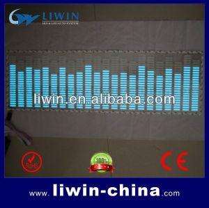 الصين الجملة ضوء الإيقاع أضواء led عجلات السيارات ذات العجلات الخفيفة الصمام للدراجات النارية للحصول على سيارة سوبارو