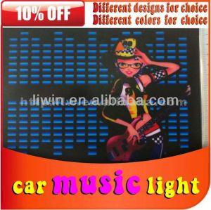 100% المصنع وتنافسية ضوء السيارةالصمام ضوء السيارة 12v 21w 12v 21w أضواء السيارات تايوان للتجميع