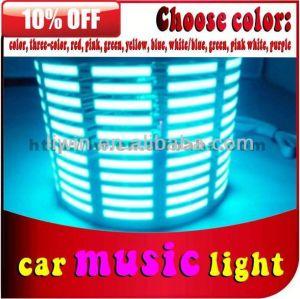 منتج جديد لسيارة الملاك الاضواء للسيارات ديسكو ضوء ضوء سقف السيارة ضوء لشاحنة