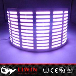 تصميم خاص أعلى جودةسعر المصنع ضوء إشارة السكك الحديدية