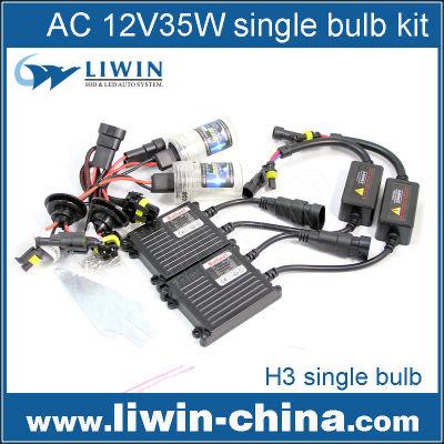 liwin digital slim canbus hid xenon ballast 12 24v
