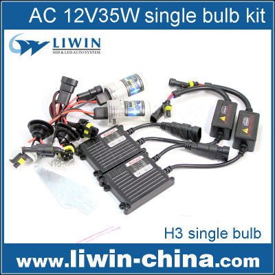 hotest 50% off discount hid xenon golf 12v 24v 35w 55w for 4X4 ATVs