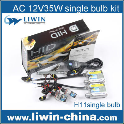 liwin 2015 New product high quality car hid xenon kits for ROEWE auto