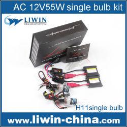 Liwin China brand Super bright high quality car hid xenon kit for sale head lamp bus car accessories