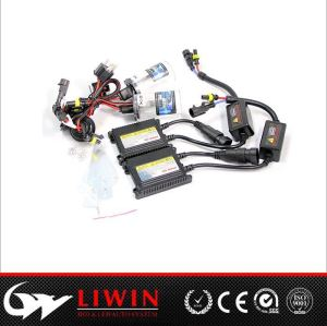 Good Quality Replacement Favorable Price Xenon Lamp For Cinema