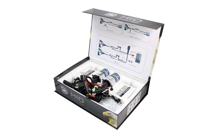 On Promotion Super Quality Factory Supply New Arrival Factory Price Xenon Kit