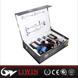 Hot Sell Good Quality Factory Supply New Design Low Price Hid Xenon Kit