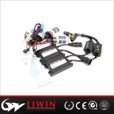 Best Selling Factory Supply Classic Design Hid Xenon Lamp H4 H/L 6000K For Car