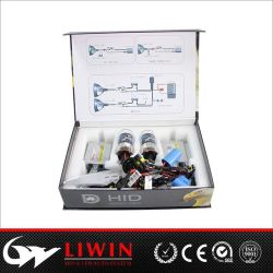 Good Quality Replacement Wholesale Price Xenon Hid H7 55W 5000K