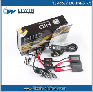 2015 LIWIN car 12v 35w hid kit ac 12v 35w factory hid kit xenon for sale used cars sale in germany rv accessories