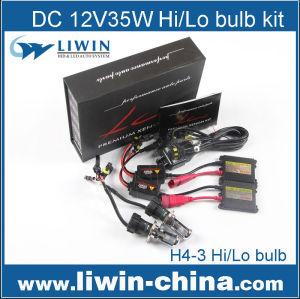 2015 55w hid xenon ballast kit h7 4300k, h4 bi xenon hid kit xenon hid kit h5