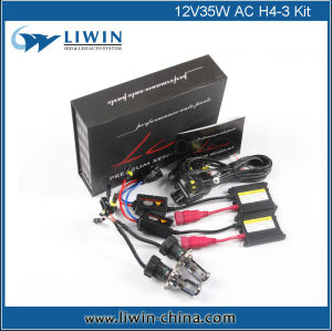 2015 LIWIN 12v 35w motor hid kit wholesale dc 35w series hid xenon kit for sale fog head lamps