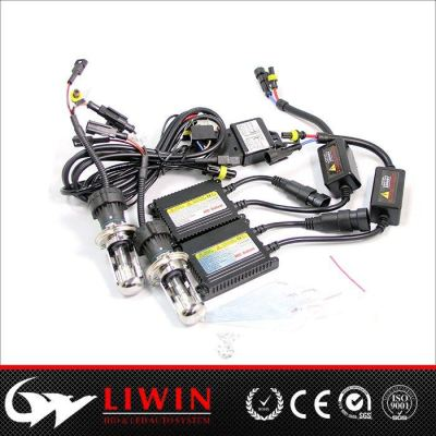 High Quality Classic Design Xenon Hid Headlight H1R2 For Motorcycle