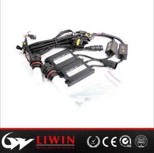 Hottest High Quality Wholesale Price Xenon Hid Kit H7 35W /55W 4300K 6000K 8000K 10000K