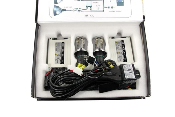 On Promotion Low Defective Rate Factory Supply New Arrival Low Price Xenon Lamp 1000W