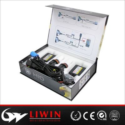 Supper Quality Favorable Price Xenon Super Vision Hid Conversion Kit For Car