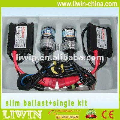 Liwin brand superbright AC 24V 55W xenon bulb hid xenon kit for Kia automobile bulb head lamp rv accessories