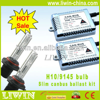 Liwin brand new arrival good quality xenon hid kit for COUPE jeep wrangler car bulbs lamp automotive
