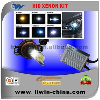 hotest 50% off discount xenon hid h7 55w bulb for 4x4 SUV ATV 4WD