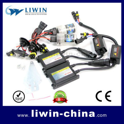 high quality AC/DC 12V 35W/55W hid projector lamp kit, hid kit in good market for Jeep