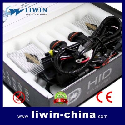 New and hot HID Manufacturer wholesale h.i.d kit xenon for 4x4 SUV