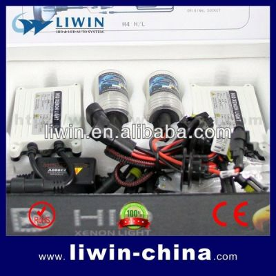 new and hot xenon hid kits china,wholesale h4 canbus hid kit for PEUGEOT