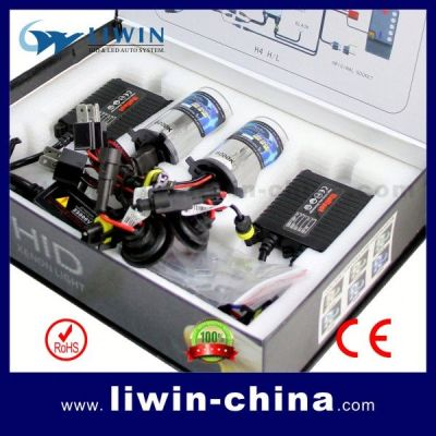 new and hot xenon hid kits china,wholesale h11 6000k hid for acura cl