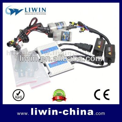 at least 12 months warranty hid headlights kit bi xenon hid kit kit hid xenon for Polo