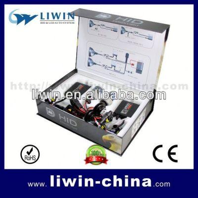 liwin cheap price 8000k hid xenon kit hid motor xenon kit 9005 hid xenon kit for lincoln auto electric bicycle headlamp