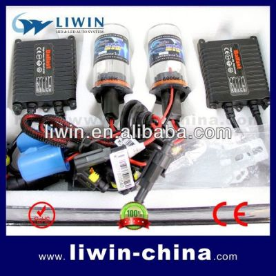 with best price hid xenon headlight kit bi xenon hid kit h4 motorcycle hid xenon conversion kit for lancia car