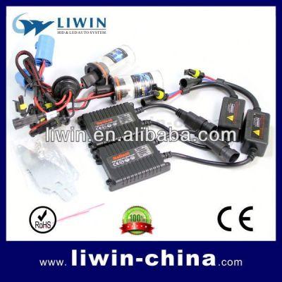 new good quality kit hid 1 watt hid kits amp hid kit for SAIL auto auto light