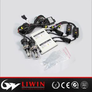 12 months warranty hid bixenon kit h4 4300k hid h1 hid kit green hid kits for PREVIA car