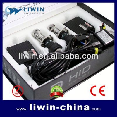 Factory Cheap price high quality hid xenon light kit h4-1 6000k for cherry mini jeep for sale